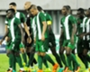 EXTRA TIME: Super Eagles send best wishes to Carl Ikeme