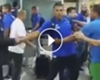 video wanchope abila cruzeiro