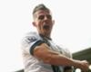 Spurs Siap Perpanjang Kontrak Alderweireld