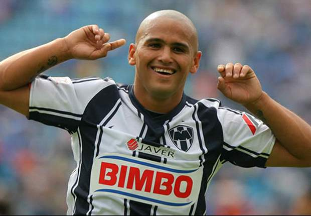 Suazo Turns Attitude, Performance Around