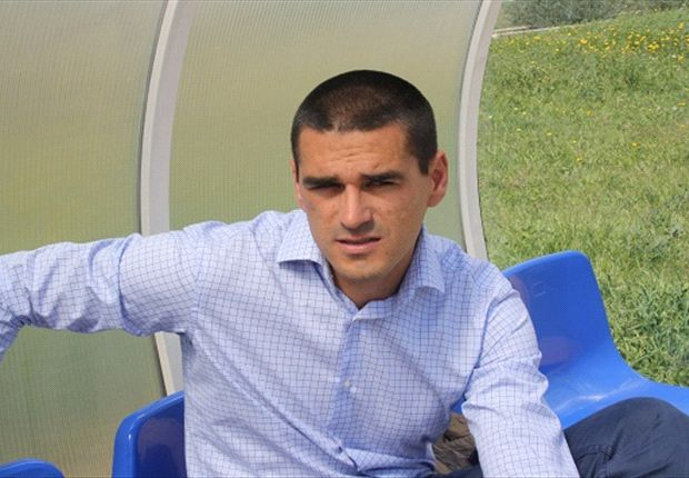 Juanito: Betis a different team in Europe