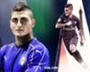 La chronique de Marco Verratti pour Goal