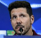 RUMORS: Simeone wants EPL move
