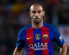 Masche to leave Barca at end of new deal