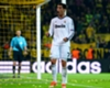Champions: a partida de Cristiano Ronaldo em Dortmund x Real