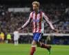 Fernando Torres besitzt bei Atletico Madrid noch einen Vertrag bis 2017