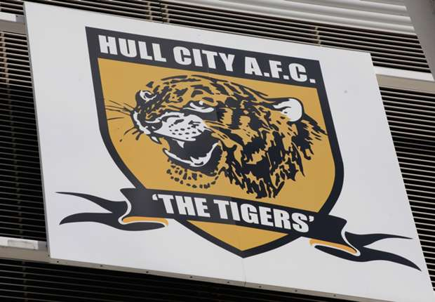 Hull City hit out at 'prejudiced' FA in naming row