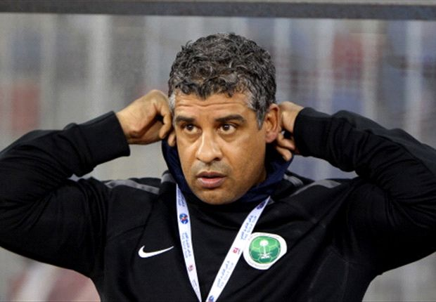 Rijkaard: My coaching career is over