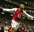 Henry reached the pinnacle of football
