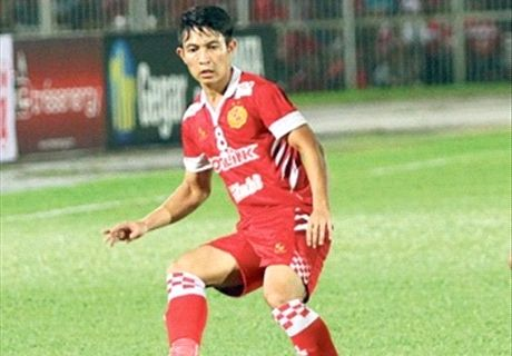 TRANSFER ROUND-UP: Zaharulnizam and Nurri join Pahang