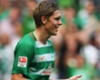 Bremen: Johannsson will schnelle Klarheit