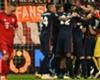 In der vergangenen Saison scheiterte Bayern im Halbfinale an Atletico