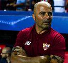 Entre la renovación y el Barça