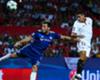 VIDÉO : le but de Ben Yedder contre Lyon