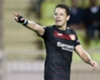Mou: Chicharito would score 20 with Utd