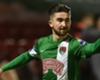 OFFICIAL: Sean Maguire commits to Cork City