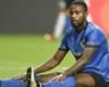 Club Brugge lose 3-0 to Copenhagen