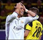 ANÁLISIS | Así fue el partido de Cristiano Ronaldo en Alemania