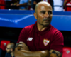 Sampaoli obvia al Barça; no a Messi