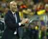 """Zidane Siap Jadi Pelatih Timnas Prancis"""