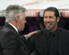 Diego Simeone Atletico Madrid 28082013