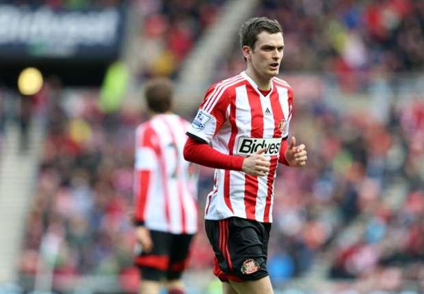 England selection biased towards big clubs, claims Adam Johnson