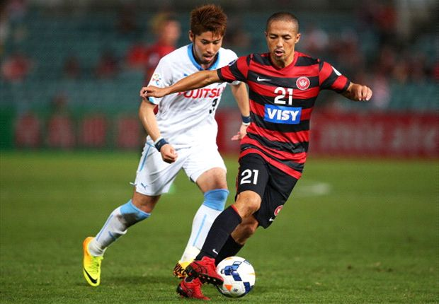 Kawasaki-Wanderers Preview: Western Sydney hunt away win