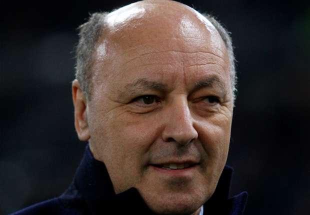 Marotta: Champions League exit cost Juve €25 million