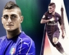 Verratti: Zlatan a leader & role model