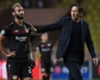 Monaco equaliser 'brutal' - Schmidt