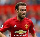 RUMORS: United making Mata new offer