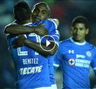 Goles De Copa MX