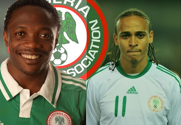 The Great Debate: Odemwingie vs. Musa