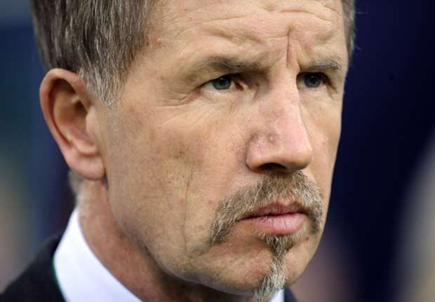 Baxter believes ASEC Mimosas are inferior to Chiefs