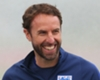 Southgate admits England situation is 'not ideal'