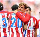 ATLÉTICO | ¿Quién juega contra el Bayern de Múnich?
