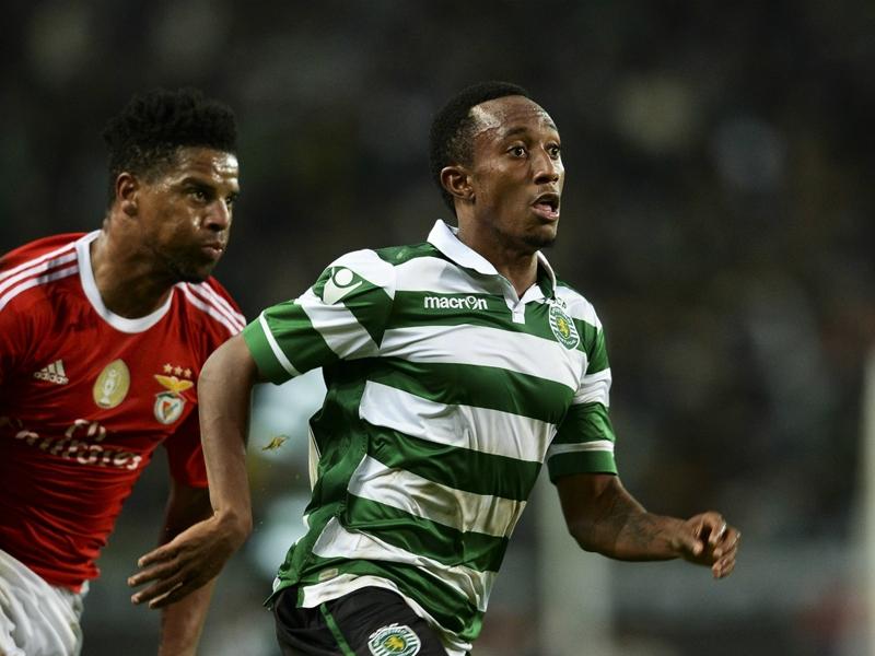 Qui est Gelson Martins, la nouvelle pépite du Sporting ?