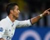 """CR7: """"Scudetto alla Juve, bis Real in CL"""""""