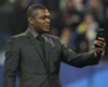 WATCH: Desailly inadvertently captures Monaco equaliser on camera