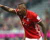 Bayern optimistic over Boateng