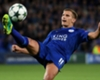 Albrighton slams Leicester displays