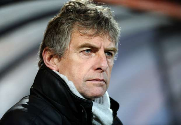 Lorient-Paris Saint-Germain Preview: Blanc out to prove a point after scathing Gourcuff comments