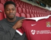 'We forgot his jersey. It's as simple as that' – Northampton on name-less player shirt