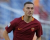 Vermaelen paid to 'play anywhere' at Barca, claims Football Leaks