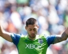 Dempsey: 'I'm finally getting close'