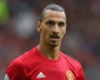 Ibrahimovic is tremendous even if he does not score - Mourinho