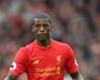Molby in awe of 'clever' Wijnaldum