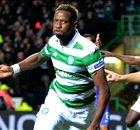 BAIRNER: Celtic a force again after holding Manchester City