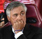 DATOS OPTA | El Atlético, la bestia negra de Carlo Ancelotti