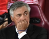 Ancelotti to be questioned by DFB